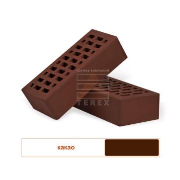 TEREX-65-cocoa