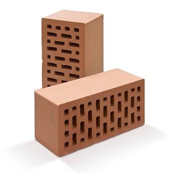 brick_15_450_auto_5_98